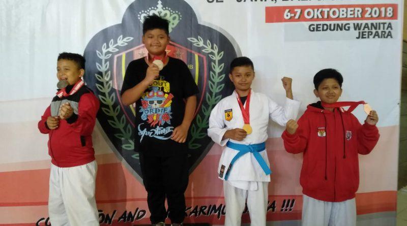garuda-karate