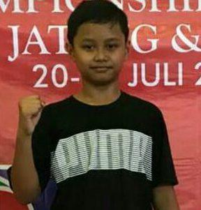 juara-karate