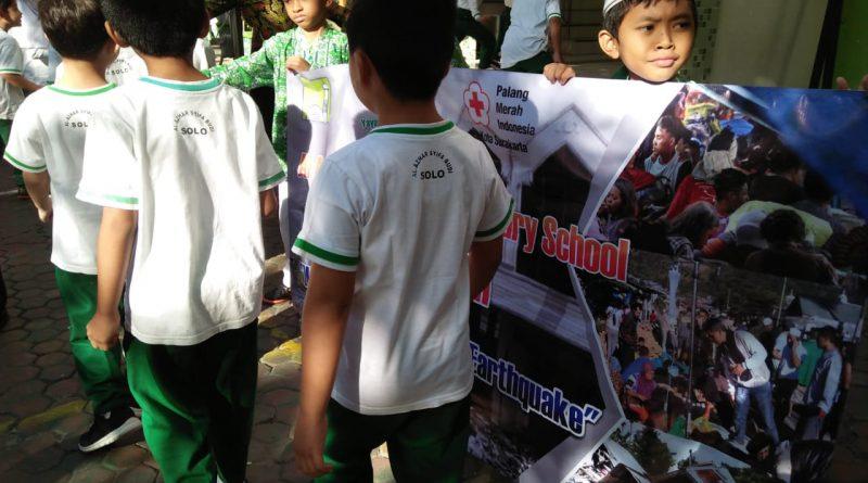 sd asbs peduli lombok